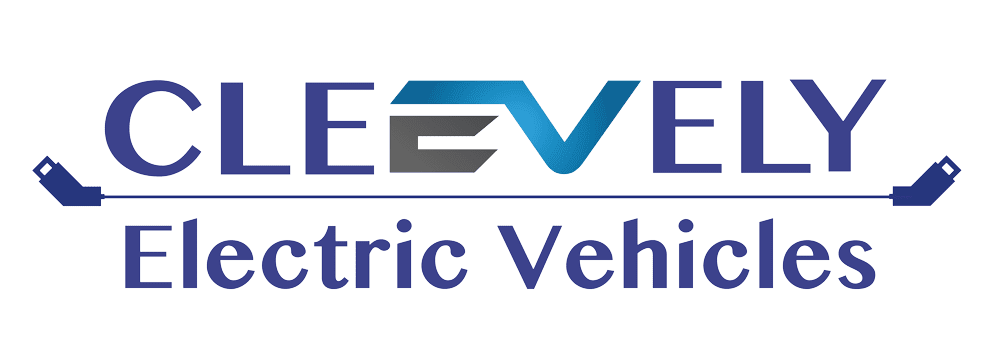 Cleevely Electric Vehicles